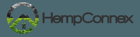 25% OFF Hemp Connex Coupon