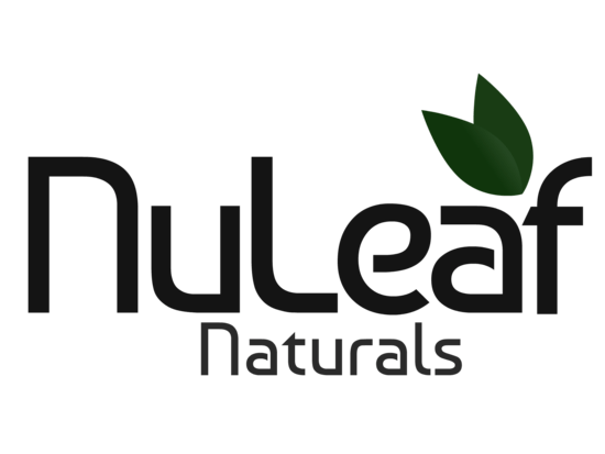 15% OFF NuLeaf Naturals Coupon