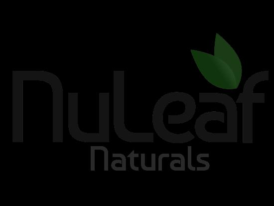 15% OFF NuLeaf Naturals Coupon