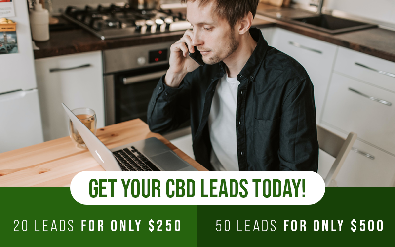<strong>INCREASE YOUR CBD SALES<strong><br/>TREMENDOUSLY!